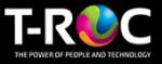 The Retail Outsource Logo