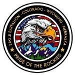 U.S. Army Recruiting Battalion Denver Logo