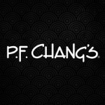 P.F. Chang's China Bistro Logo