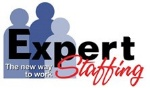 Expert Staffing Partners Inc. Logo