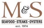 McCormick & Schmick Logo