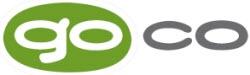 GoCo Logo