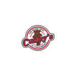 Cubby's Logo