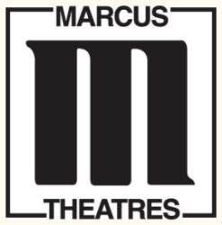 Marcus Theatres Corporation Logo