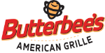 Butterbee's American Grille Logo