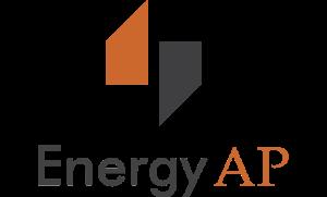 EnergyAP Logo