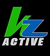 KZ Active Logo