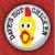 Dave's Hot Chicken Logo