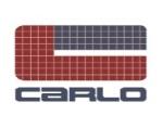 Carlo, Inc. Logo