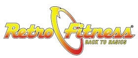 Retrofitness Logo