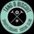 Tang & Biscuit Logo