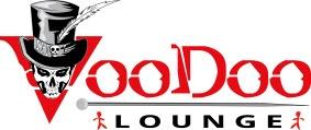 Voodoo Cedar Falls Logo