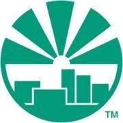 Enviroment Control Logo