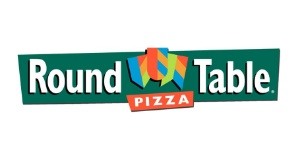 Round Table Pizza Job.Round Table Pizza Jobs Near Me Now Hiring Snag