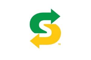 3JsN2Ts #13043 Inc Logo