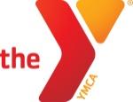 Kandiyohi County Area Family YMCA Logo