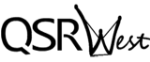 QSR West Inc Logo