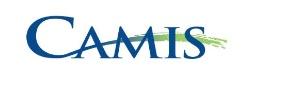 Camis USA Logo
