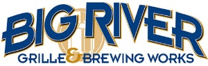 Big River Grille & Brewing Works Logo