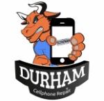 Durham Cellphone Repair Logo