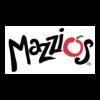 Mazzio's Pizza Logo