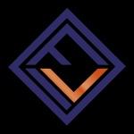 Everest Recruiting Logo