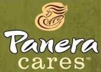 Panera Cares Community Cafe Logo