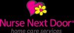 Nurse Next Door Logo