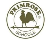 Primrose School of Sugar Land Logo