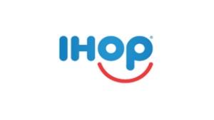 IHOP / ACG Texas Logo