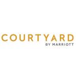 Courtyard - Cypress(AP) Logo