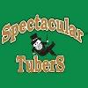 Spectacular Tubers Logo