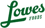 Lowes Foods, LLC Logo