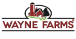 Wayne Farms Logo