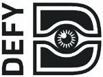 DEFY Indianapolis Logo