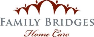 family bridges home care Logo