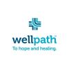 Wellpath Logo