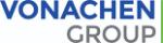 Vonachen Group Logo