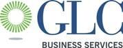 GLC Business Services Logo