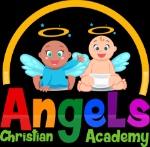 Angels Christian Academy Logo