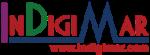 InDigiMar Logo
