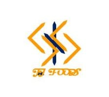 JNJ Foods, LLC dba McDonald's Logo