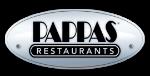 Pappas Restaurants Inc. Logo