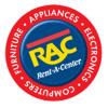 Rent-A-Center (Franchise) Logo
