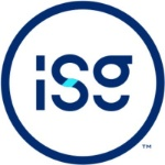 Infinity Sales Group, LLC Logo