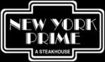 New York Prime Logo