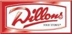 Dillon Stores Logo