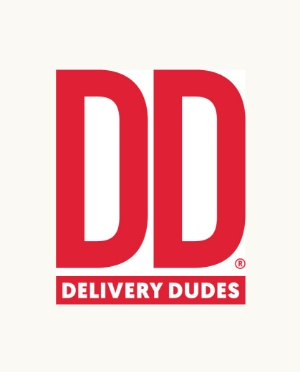 best way to hire delivery drivers
