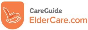 ElderCare.com Logo