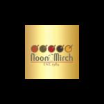 Noon Mirch Logo